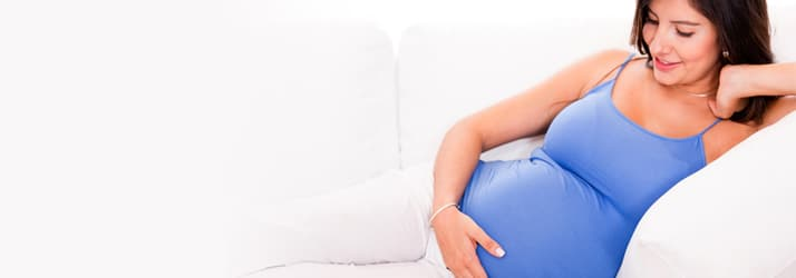 chiropractic care for pregnant mothers